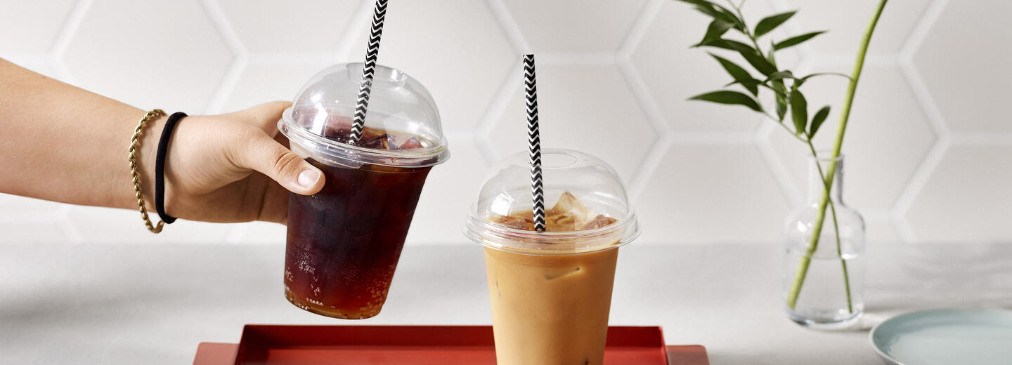 How to Make Cold Brew Coffee at Home?