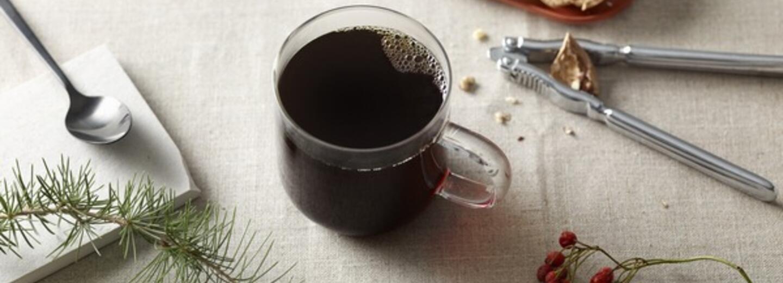 3 Best Christmas Coffee Recipes for Your Café!