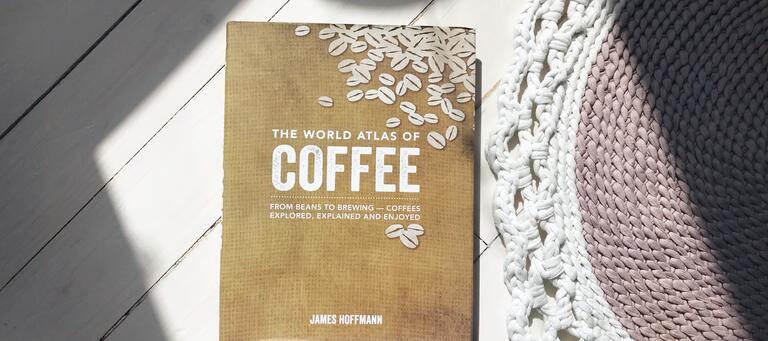 coffeebook_atlas