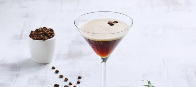 Cool Brewtini_2