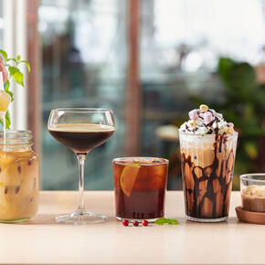 cold brew blog header image