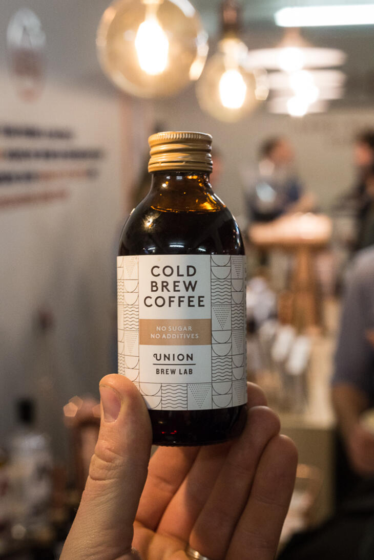 coldbrew_union
