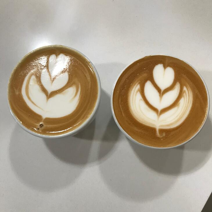 almond_latteart