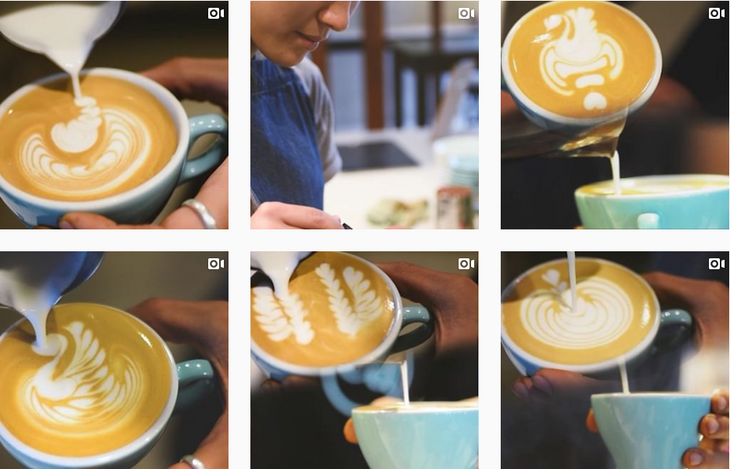 latte_art_tutorials