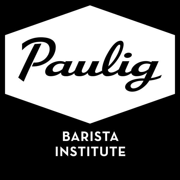 www.baristainstitute.com